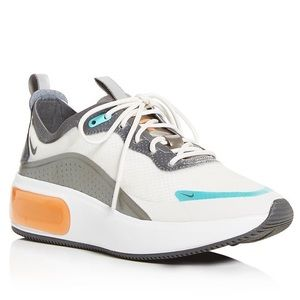 Nike Air Max Dia SE in size 5